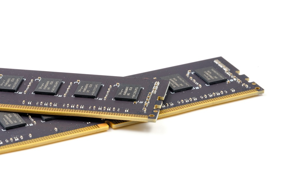 Does RAM Affect FPS in Gaming