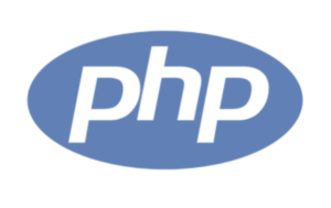 PHP-full -form