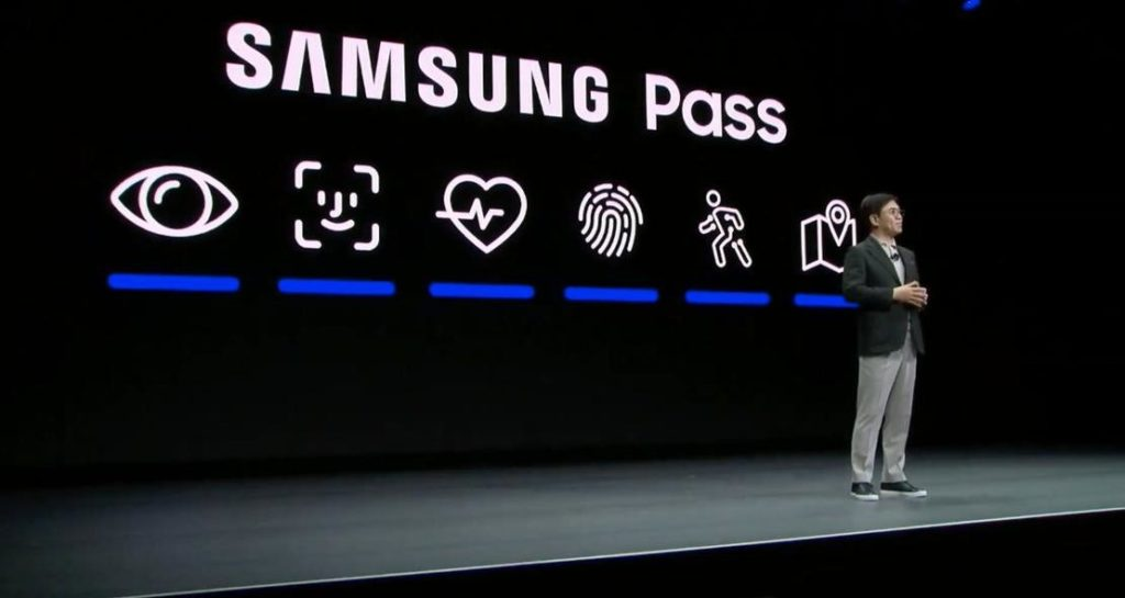 samsung-copies-faceid-icon