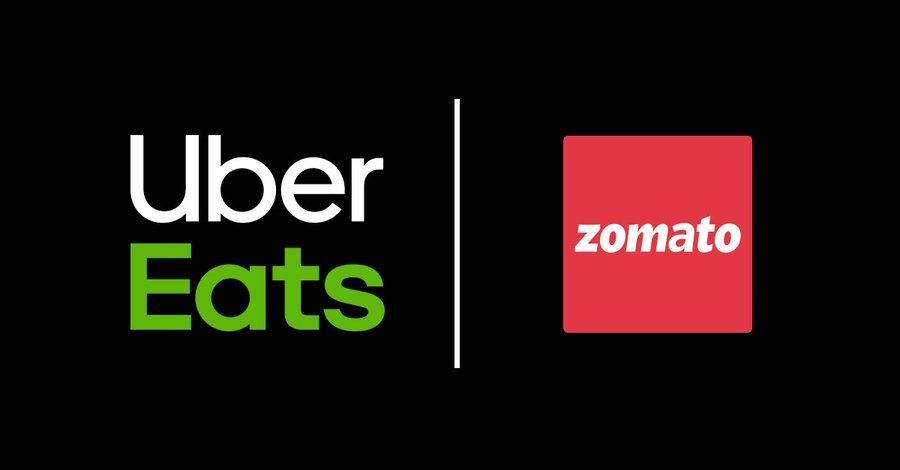 uber-sells-food-delivery-business-to-zomato