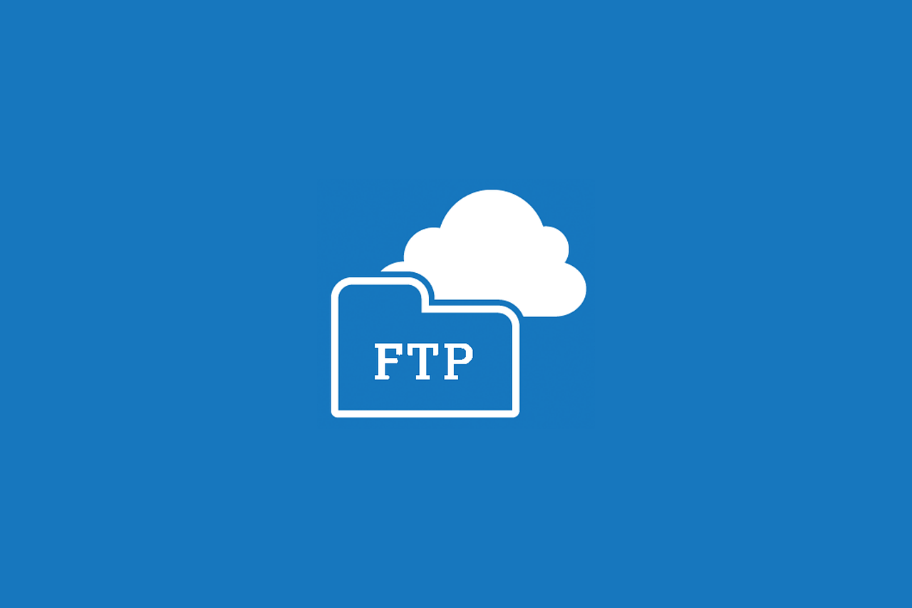 Free FTP Clients for Mac